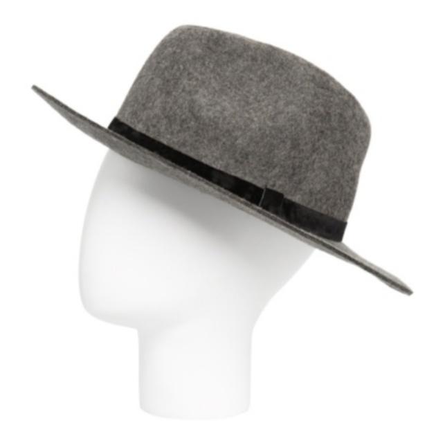 4 | Καπέλο Mango
