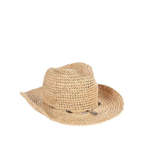 8 | Καπέλο Accessorize