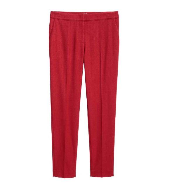 4 | Παντελόνι H&M