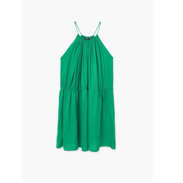 7 | Φόρεμα Mango