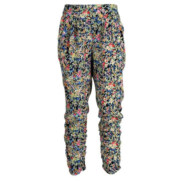 7   Παντελόνι Fullah Sugah