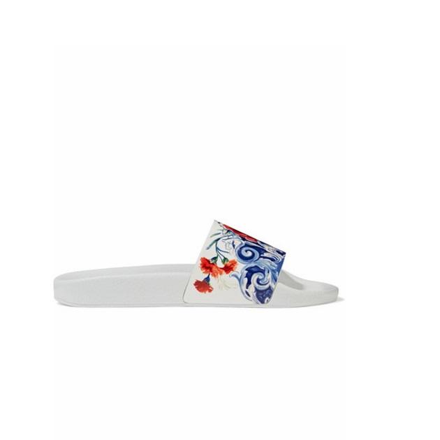 Slides Dolce & Cabbana | tlife.gr