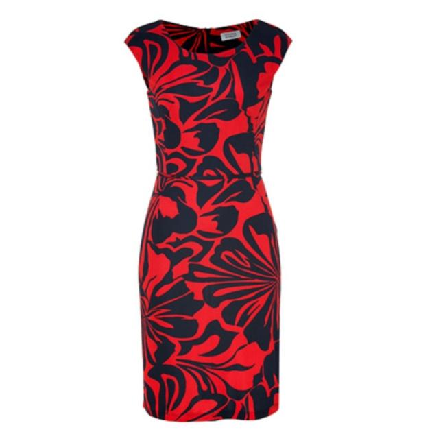 11 | Φόρεμα stylebop.com
