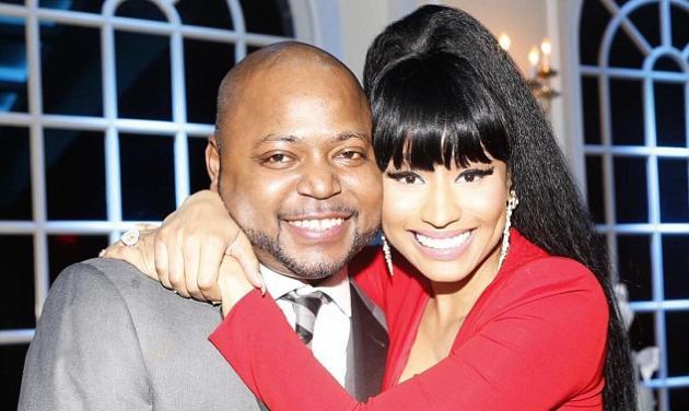 Nicki Minaj: Πλήρωσε εγγύηση 100.000 δολαρίων για τον αδερφό της που κατηγορείται για βιασμό 12χρονου παιδιού!