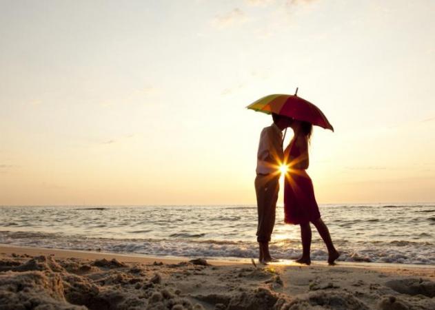 ΑΤΑΚΕΣ: Tι λένε τα ζώδια όταν είναι ερωτευμένα; | tlife.gr