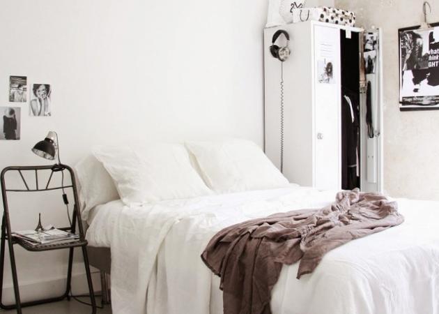 Παγκόσμια Ημέρα της Γυναίκας: Πώς είναι το ιδανικό, girly υπνοδωμάτιο; | tlife.gr