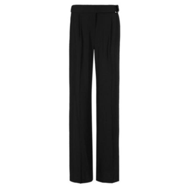 13 | Παντελόνι Marks & Spencer
