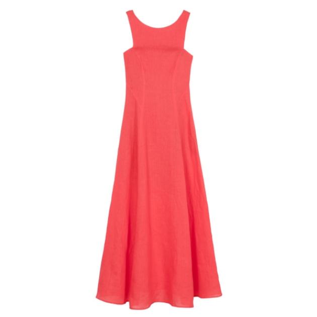 10 | Φόρεμα MAX&Co