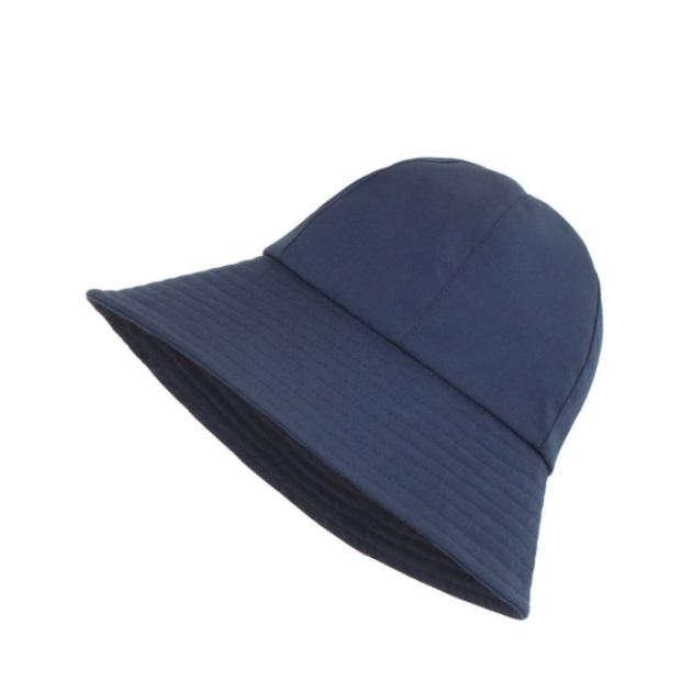 11 | Καπέλο MAX&Co