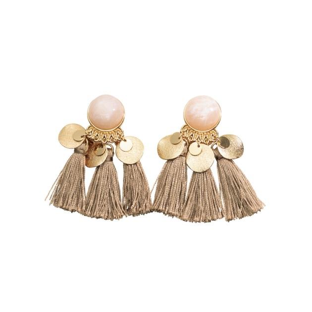 11 | Σκουλαρίκια H&M