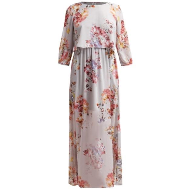 2 | Φόρεμα asos.com