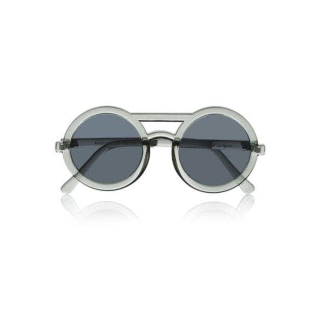 9 | Γυαλιά ηλίου Le Specs