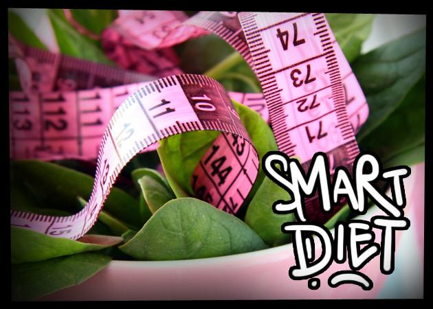 7 μυστικά για να χάσεις πιο εύκολα κιλά