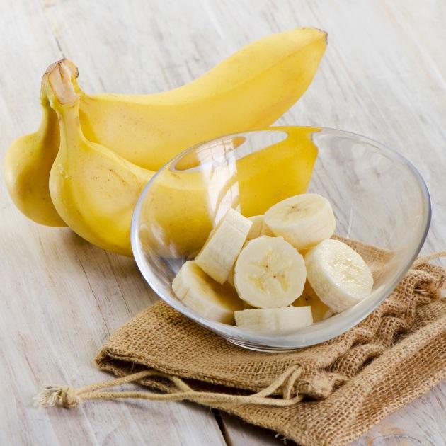 3 | Μπανάνες