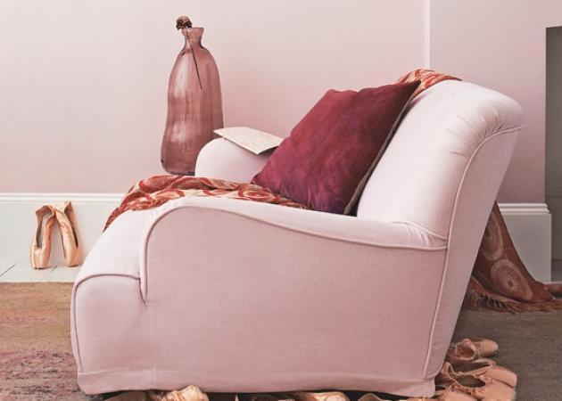 Μοντέρνο σαλόνι, μοντέρνες ιδέες! Δες τις καλύτερες! | tlife.gr