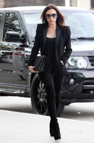 Victoria Beckham | tlife.gr