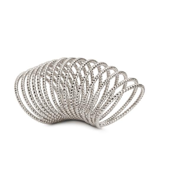 5 | Δαχτυλίδι H&M