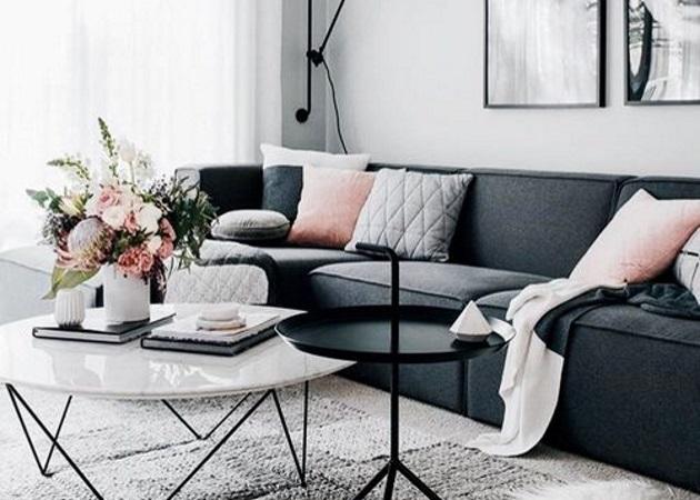 Stylish thirties: Αυτά είναι τα 5 πράγματα που πρέπει να ξεφορτωθείς αμέσως από το σπίτι αν έγινες 30 | tlife.gr