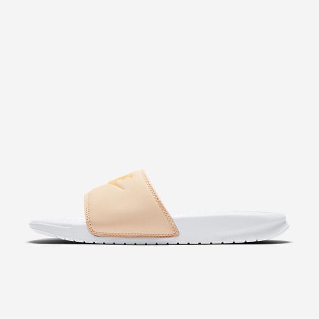 Slides Nike | tlife.gr
