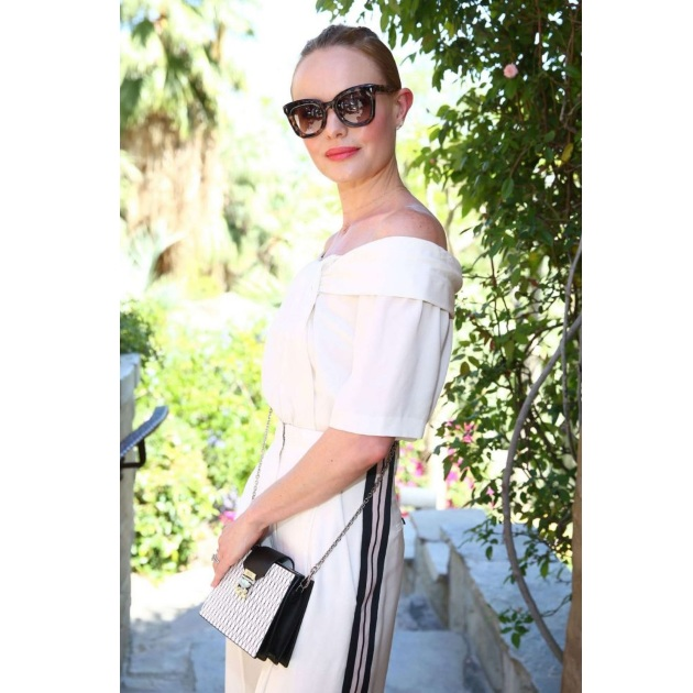 2 | Kate Bosworth
