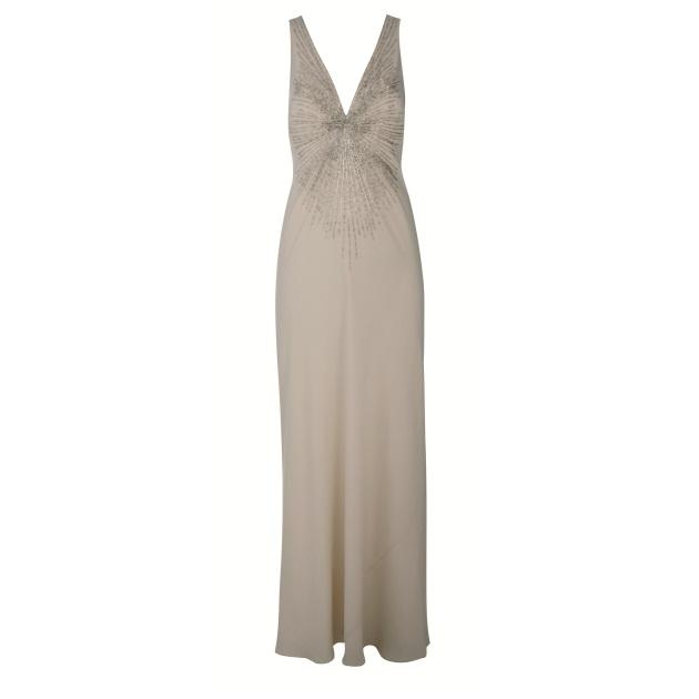 13 | Φόρεμα Monsoon