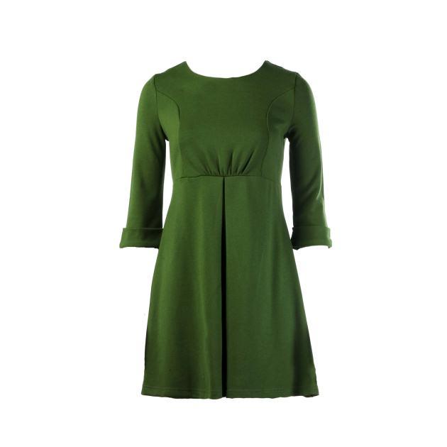 7   Φόρεμα Fullah Sugah