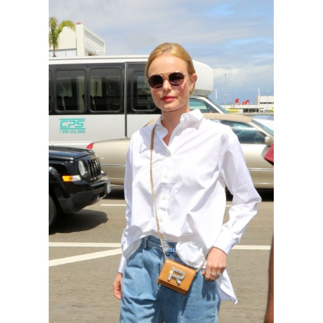 1 | Kate Bosworth