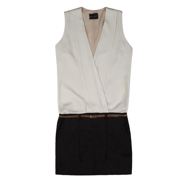 2 | Φόρεμα Atos Lombardini Attica
