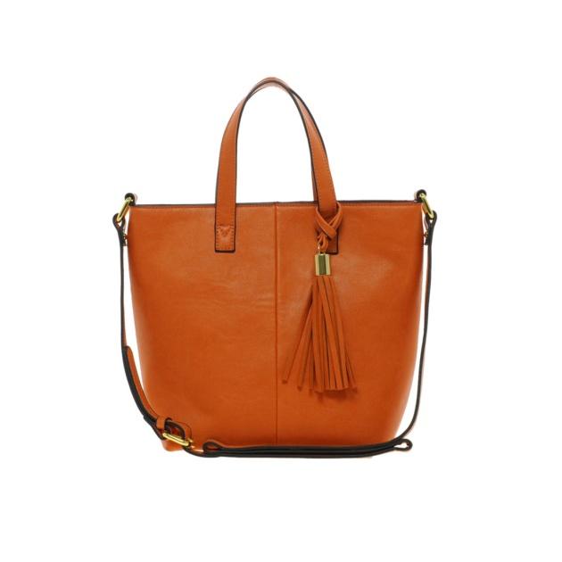 5 | Τσάντα asos.com
