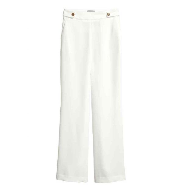 3 | Παντελόνα H&M