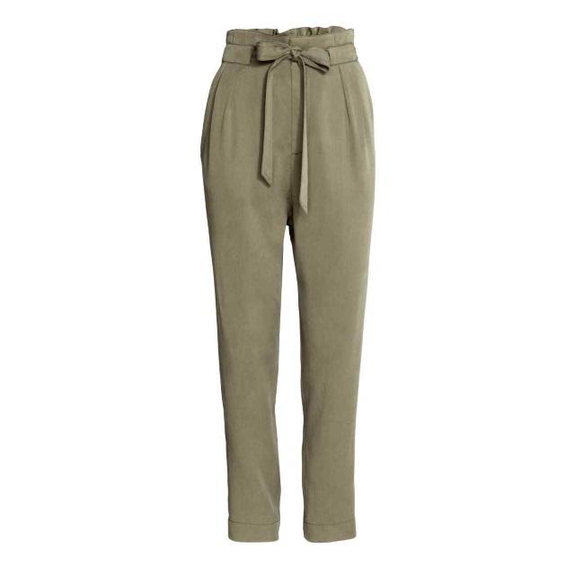 3 | Παντελόνι Η&Μ