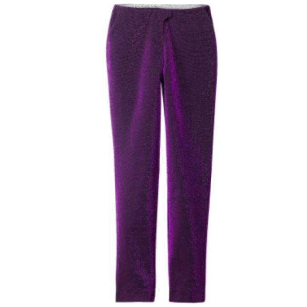 1 | Παντελόνι Η&M
