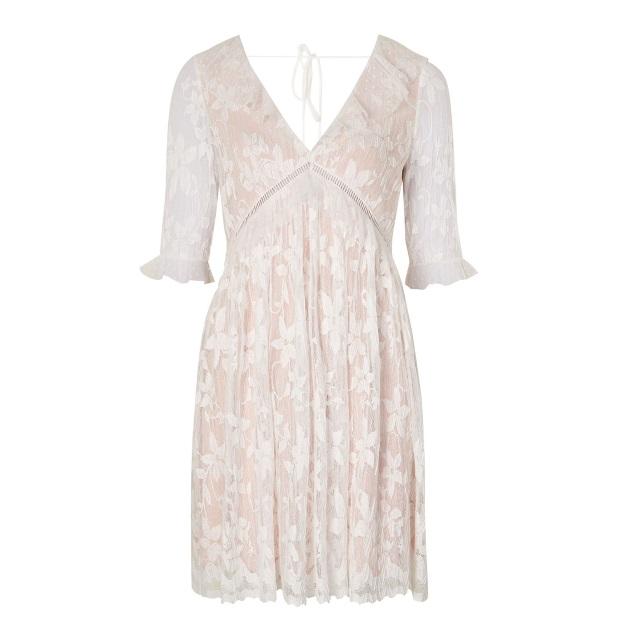 3 | Φόρεμα topshop.com