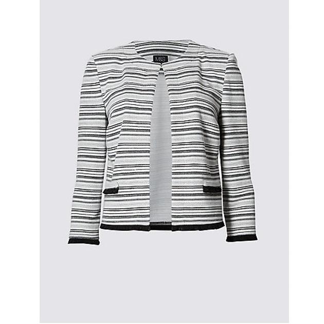 4 | Jacket Marks & Spencer