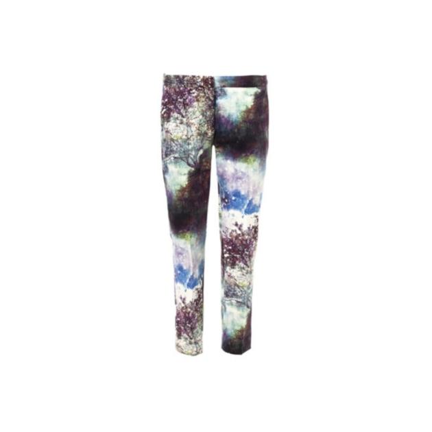 7 | Παντελόνι Zara