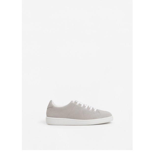 10   Παπούτσια Mango