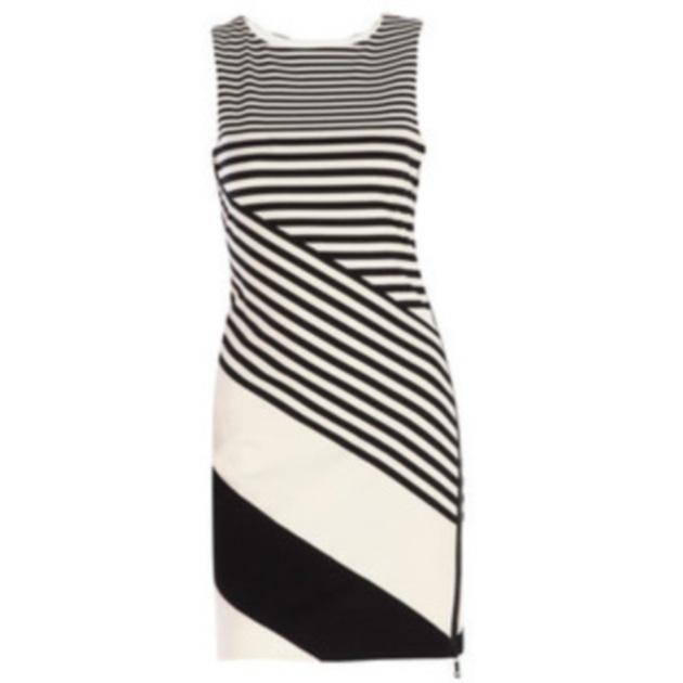 12 | Φόρεμα Diane Von Furstenberg