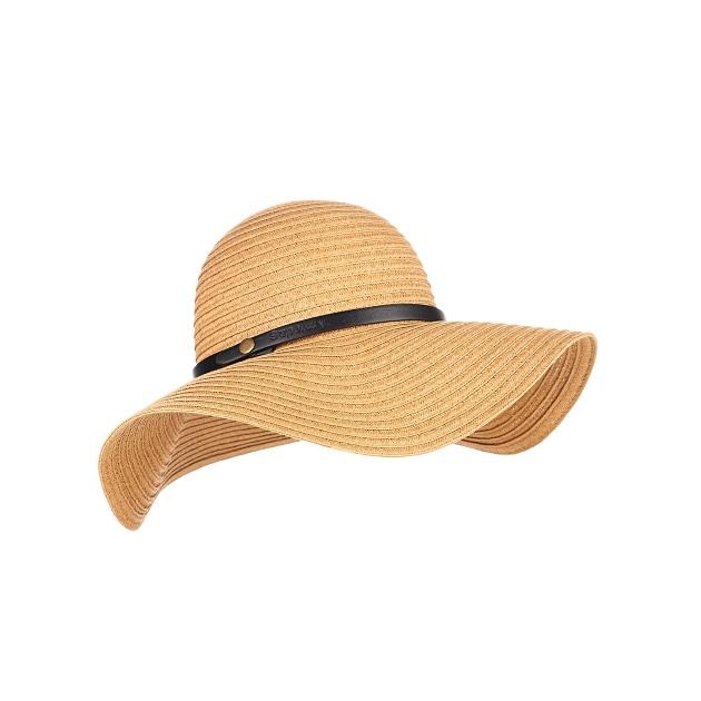 1 | Καπέλο Superdry 34