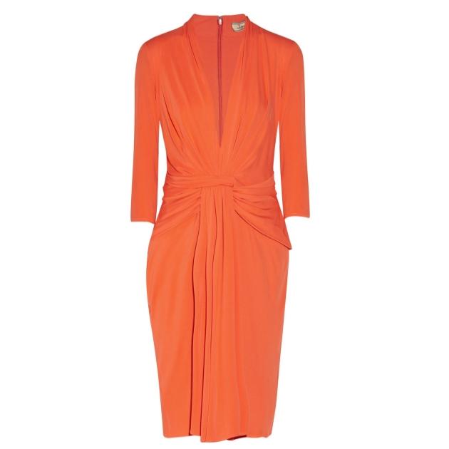 2 | Φόρεμα Issa theoutnet.com