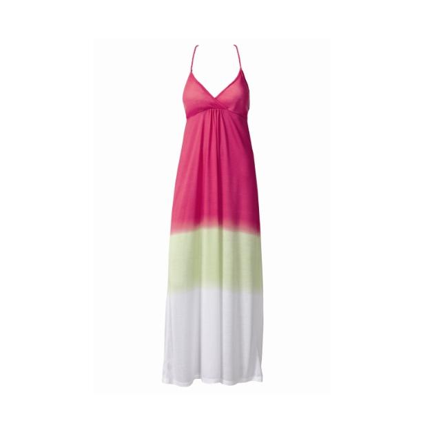 7 | Φόρεμα Calzedonia
