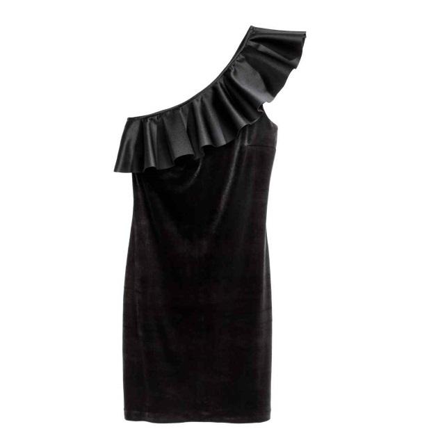 13 | Φόρεμα H&M