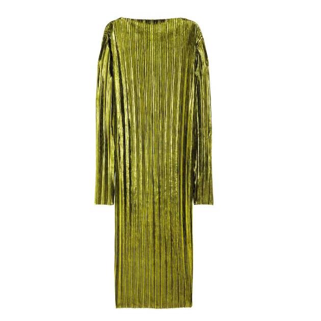14 | Φόρεμα H&M