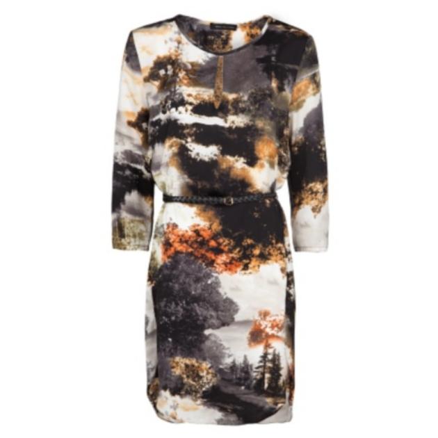 2 | Φόρεμα Μango