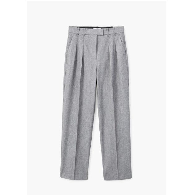 7 | Παντελόνι Mango