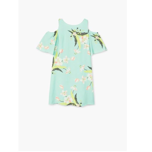 11 | Φόρεμα Mango