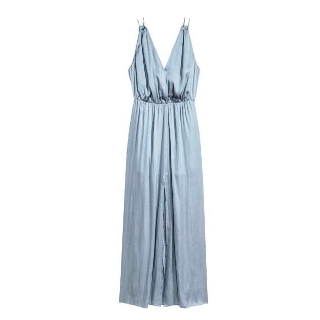 6 | Φόρεμα Mango