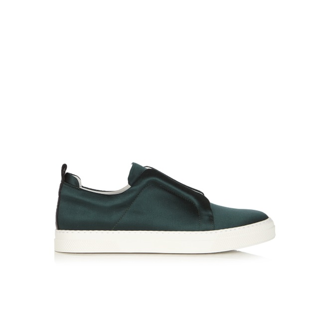 6   Sneakers Lanvin
