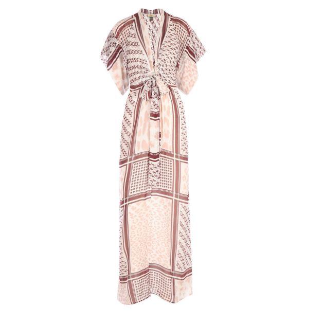 2 | Φόρεμα Issa matchefashion.com