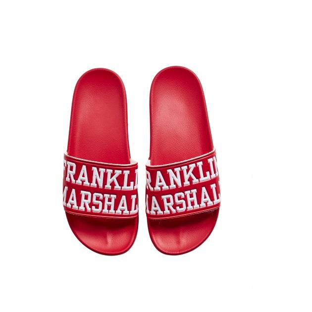 5 | Slides Franklin & Marshall