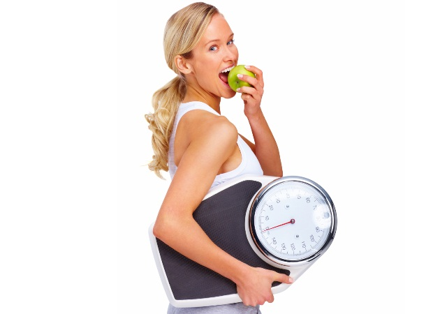 Η Δίαιτα των 3 ωρών